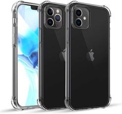 case, Mini, iphone12, Phone