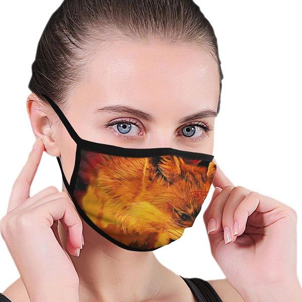 facialdecorationsforadult, Masks, Cover, unisex