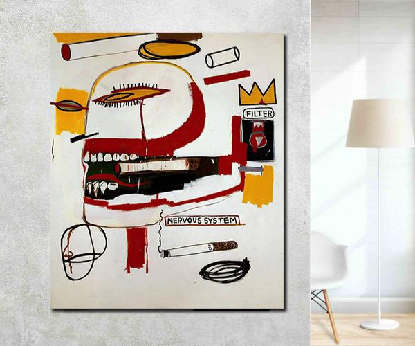 decoration, Wall Art, Home Decor, Home & Living