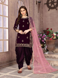 Designers, pakistanisalwarkameez, salwarkameez, Embroidery