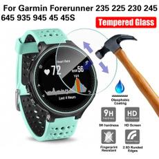 garminforerunner945, garminforerunner645645music, garminforerunner225, Glass