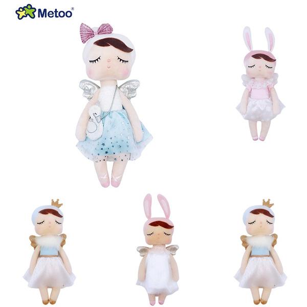 Plush Toys, Toy, rabbit, Gifts