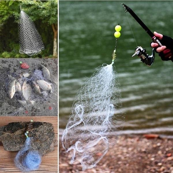 fishingbait, Hobbies, fishingmeshnet, fish