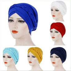 Head, eleganthat, turbanohat, turbanheadwarp