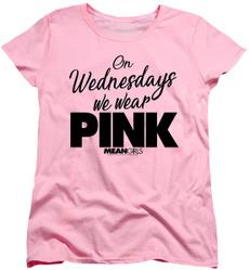 pink, machinewash, Plants, fashiontee