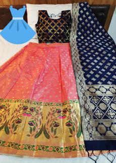 blouse, saree, Fashion, weddinglahenga