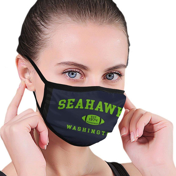 filtermask, activatedcarbonfiltermask, Masks, covermask