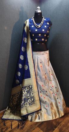 blouse, padded, Fashion, weddinglahenga