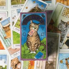 precise, card game, Gifts, cattarotcard