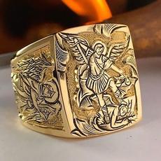 ringsformen, Fashion, Jewelry, Gifts