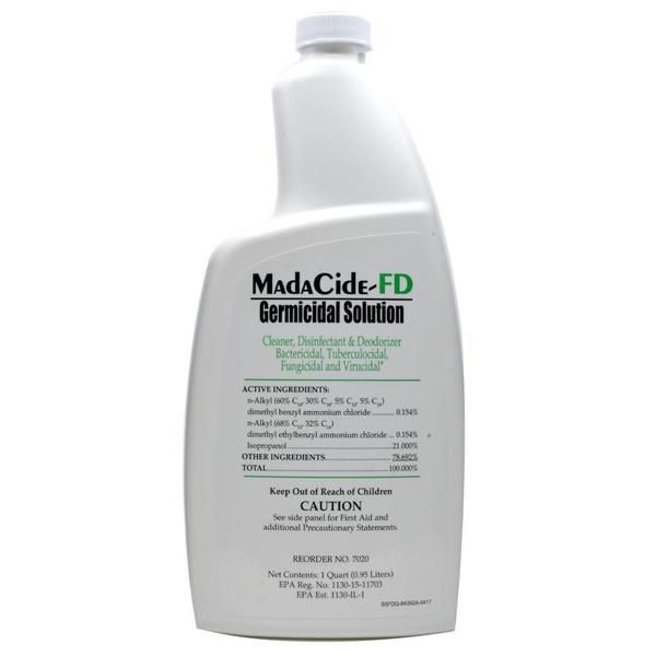 disinfectant, Cleaning, Sprays, medicalprep
