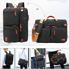 case, Shoulder Bags, Laptop Case, Handbags | Shoulder Bags