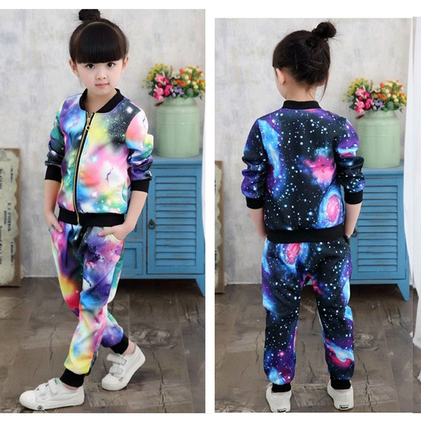 girljacket, jackets for kids, kids clothes, pants