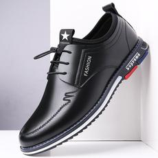 menwalkingshoe, Sport, Golf, leathergolfshoe