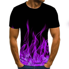 Mens T Shirt, Fashion, Shirt, Tops