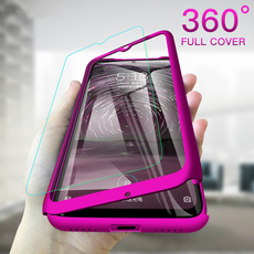 case, fullcase, Samsung, Glass