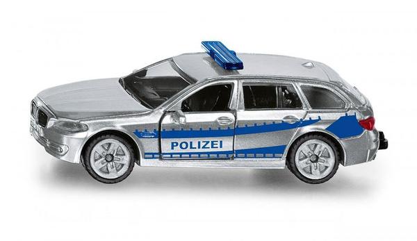 Gray, Police, german, Cars