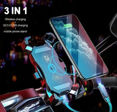 motorcycleaccessorie, iphone11, iphone 5, motorbike