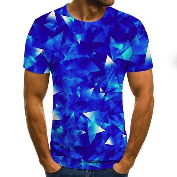 Blues, Mens T Shirt, Fashion, Shirt