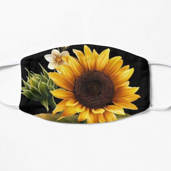 cute, Fashion, Sunflowers, unisex