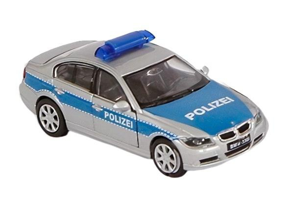 Blues, diecast, Scales, Police