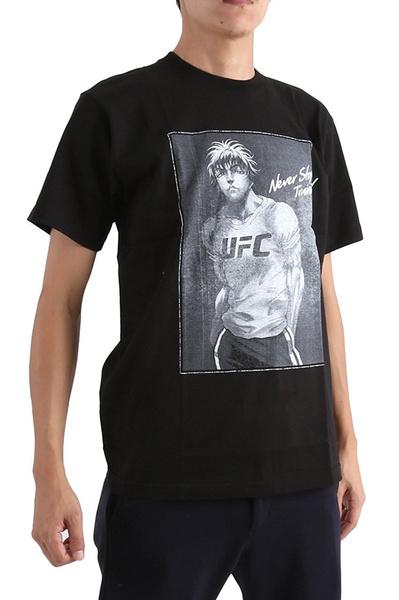 fashion shirt, onecktshirt, ufc, T Shirts