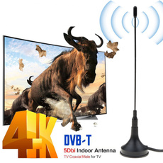 signalantenna, Mini, Television, digitaltvantenna