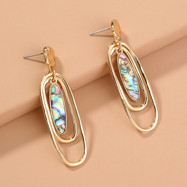earringsforwomen2020, retro earrings, earringshoop, Jewelry
