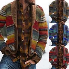 knitwear, Fashion, Winter, sweater coat