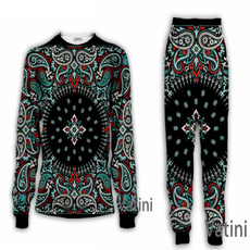 Funny, Plus Size, menwomenhoodie, Casual pants