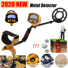 undergroundmetaldetector, treasurehunter, Jewelry, gold