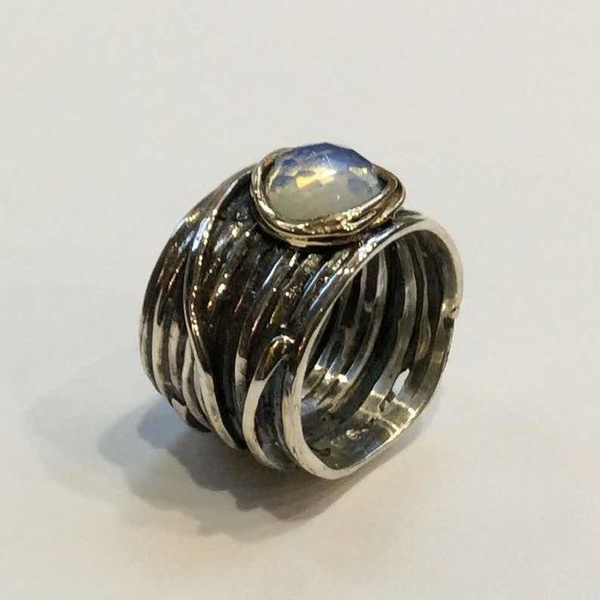 Antique, Sterling, exquisite jewelry, Vintage