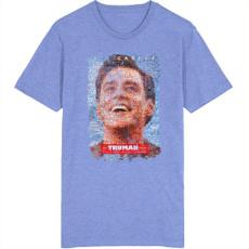 Movie, Grunge, Shirt, show
