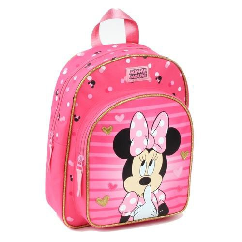 pink, Mouse, Polyester, 545dceac9719cd555dd989db