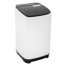 Capacity, camping, washingmachine, fullautomaticwashingmachine