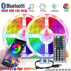 Remote, ledlightsforroom, Keys, tvbacklight