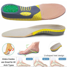 insertsinsole, flatfootinsole, orthopedicinsole, Shoes Accessories