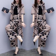 blouse, Women Pants, Fashion, womenblackjumpsuit