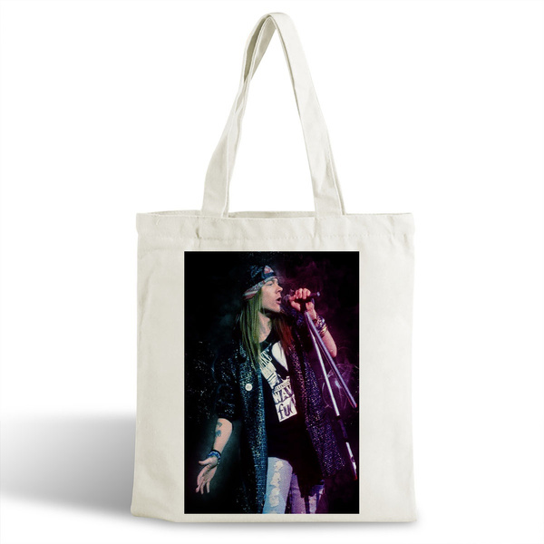 women bags, art, fashionshoulderbag, axlrosesinger