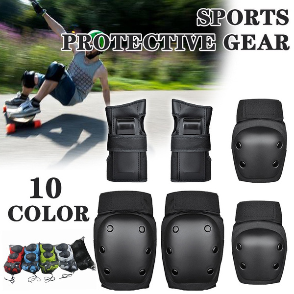 Outdoor, Cycling, Outdoor Sports, Protective Gear