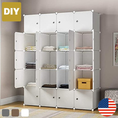 Toy, closetcabinet, Closet, clothwardrobe
