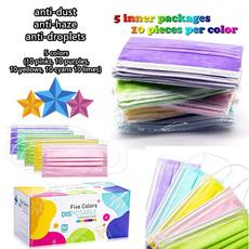 medicalmasksdisposable, antifogmask, disposablemedicalmask, multicolormask