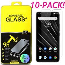 xiaomipocom2screenprotector, redmitemperedglas, xiaomiglas, pantallaredmi