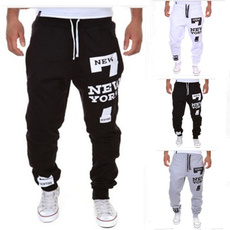 runningpant, Fashion, sport pants, Casual pants