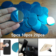 magneticcarphoneholder, Mini, phone holder, mobilecarholder