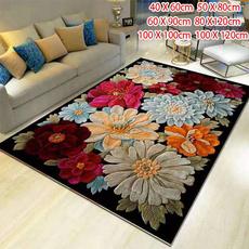 tapetesdesala, Rugs & Carpets, Flowers, Home Decor