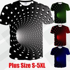 Funny, Fashion, unisex clothing, Shirt