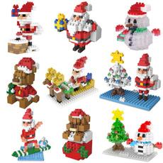 Mini, kidtoy, Toy, Christmas
