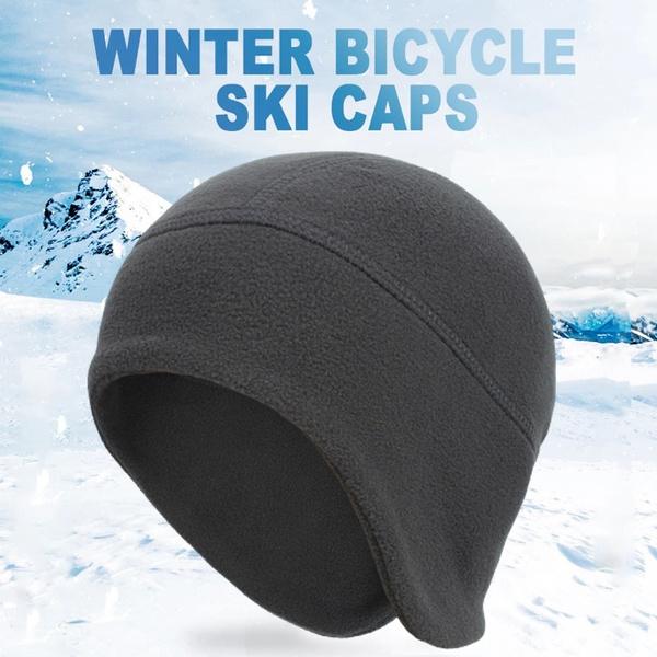 mens cap, Fashion, Cycling, Winter