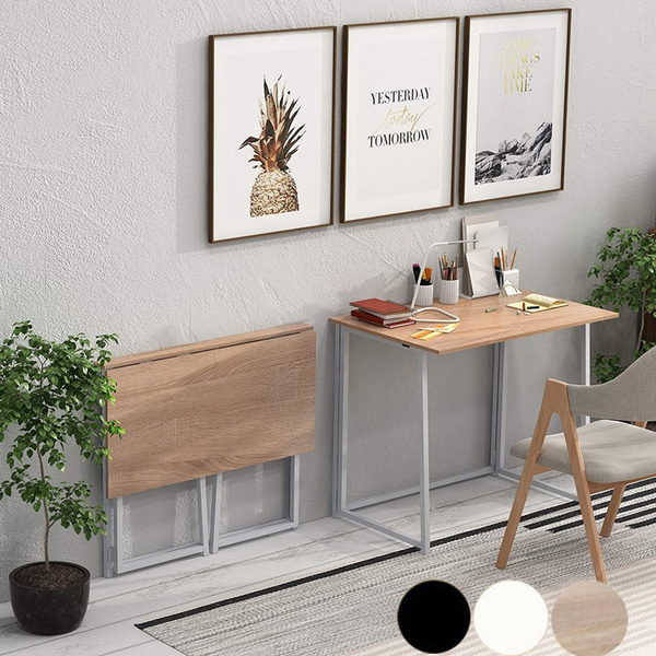 Home & Kitchen, Office, laptopstand, Home & Living